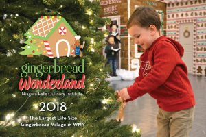 Gingerbread_Wonderland 2018