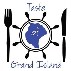 Taste of Grand Island