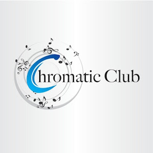 Chromatic Club