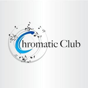 Chromatic Club