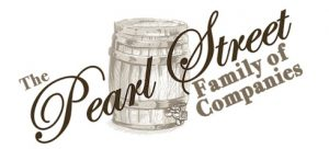 Pearl Street Family of Companies logo