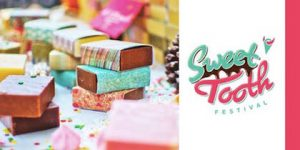 Sweet Tooth Festival
