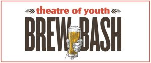 Theatre of Youth Brew Bash