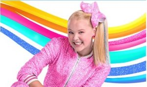 Nickelodeon's JoJo Siwa D.R.E.A.M The Tour