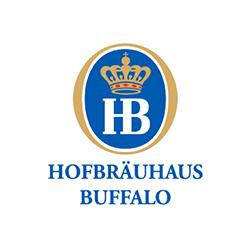 Hofbrauhaus Buffalo