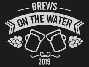 Brews on the Water 2019