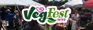 Western New York VegFest