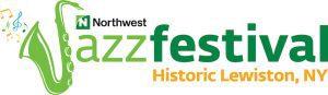 Northwest Jazz Festival, Lewiston, NY