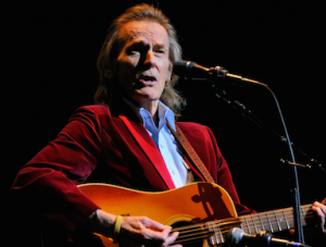 Gordon Lightfoot, Kleinhans Music Hall