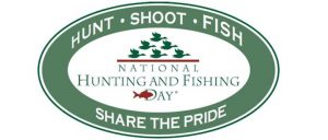 National Hunting and Fishing Day, Elma, NY