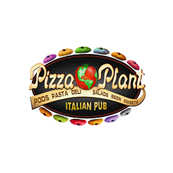 Pizza Plant Italian Pub