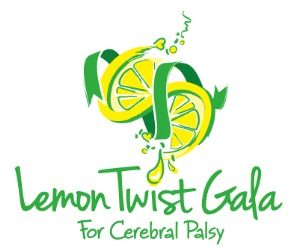 Lemon Twist Gala, Make Lemon Aide Foundation