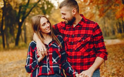 7 Cute Fall Date Ideas in Buffalo Niagara