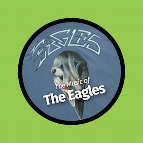 The Music of The Eagles, Buffalo Philharmonic Orchestra, Welcome 716