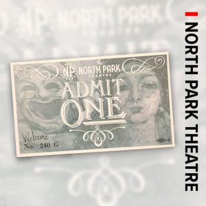 North Park Theatre tickets deals in buffalo