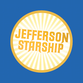 Jefferson Starship, Welcome 716, Buffalo Philharmonic Orchestra, Kleinhans Music Hall