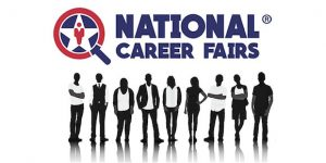 National Career Fair, Buffalo Grand Hotel, Welcome 716