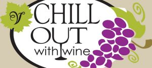 Chill Out with Wine, Welcome 716, Spring Lake Winery