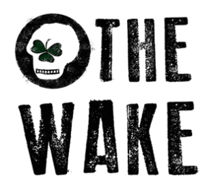 Irish Classical Theatre's Fundraiser The Wake, Welcome 716