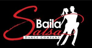Salsa Night - Baila Salsa Dance Co., Welcome 716