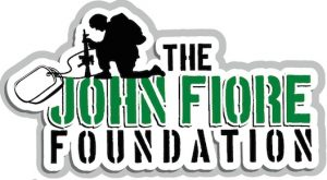 John Fiore Golf Tournament, Welcome 716