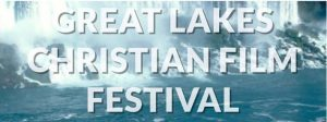 Great Lakes Christian Film Festival, Welcome 716