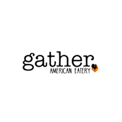 Gather American Eatery