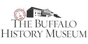 Buffalo History Museum Free Admission, Buffalo, NY, Welcome 716