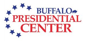 Buffalo Presidential Center Opening, Welcome 716, Buffalo, NY