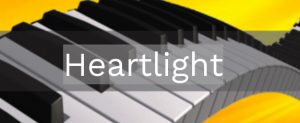 Heartlight 2021, Child & Family Services fundraiser, Welcome 716