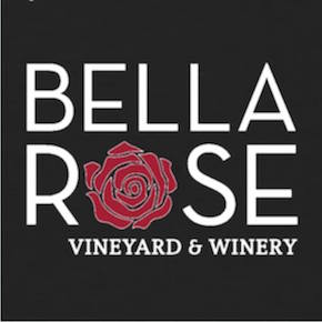 Bella Rose Vineyard & Winery Summer Events, Welcome 716, Music in Niagara county