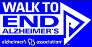 Walk to End Alzheimer's, Welcome 716
